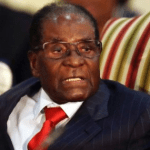 ROBERT MUGABE'S LAST DAYS : A Lesson To Other World Leaders [MUST READ]