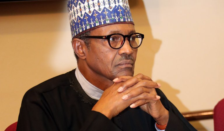 Opinion : Integrity As Redefined In Buhari's Nigeria, Buhari's Nepotism On Steroids By Farooq Kperogi