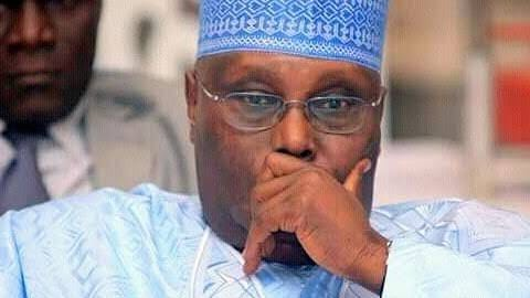 3 things Atiku's Supreme Court loss means for the rest of Nigeria