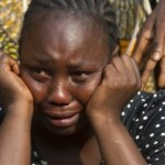 SAD!! My Daddy Usually Showed Me 'Blue Film' Before Sleeping With Me —13-Yr-Old Girl Cries Out, Makes Shocking Confession