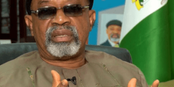 'To meet up Labour's demand on new minimum wage, FG needs to sack some workers' — Ngige