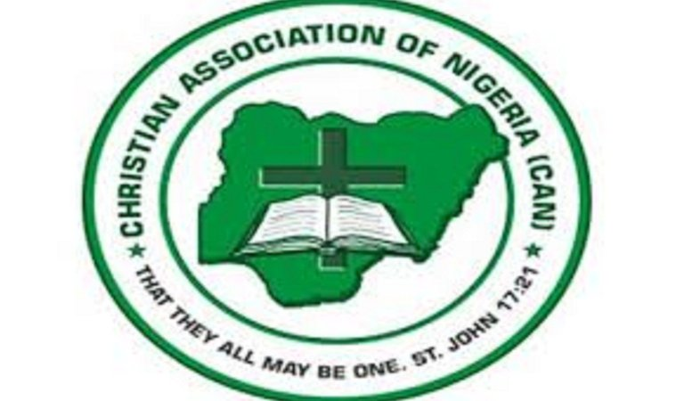 Reopen All Churches Now, Enough Is Enough – CANTells Govs