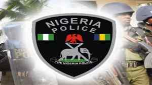 35-year-Old Man Bags Life Imprisonment For Defiling Two-Year-Old Girl In Ogun