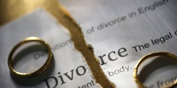 Woman drags husband to court over refusal to have more children