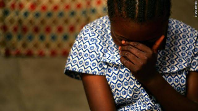 I Was Repeatedly Raped, Forced To Have Sex With My Brother – Ebonyi Kidnap Victim
