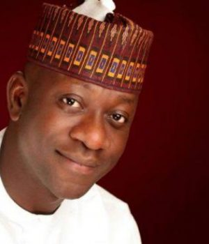 PDP Defeat APC,  Wins Reps Seat In Kano