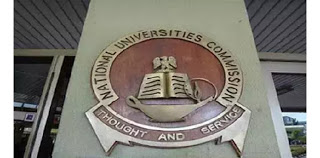 BREAKING! All Universities In Nigeria Should Prepare For Full Reopening — NUC