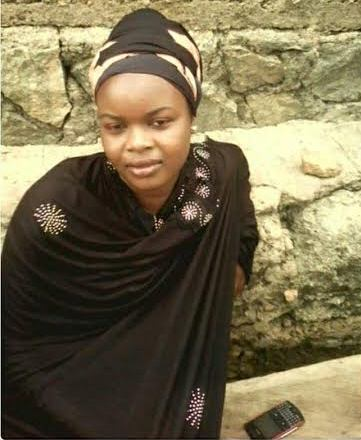 PAINFUL DEAD!! Heartless man killed young pregnant woman with scissors in Kogi (photos)