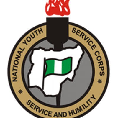 COVID-19: NYSC DG Meets NCDC Boss Over Reopening Of Orientation Camp