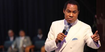 Christ Embassy, Winners Chapel Are Reasons Why The Church Has Become Too Worldly –  Emele