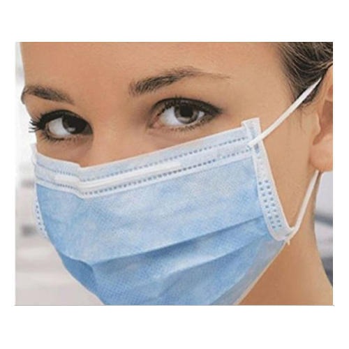 Nigerian Court Fines Man N40,0000 Over Failure To Wear Face Mask