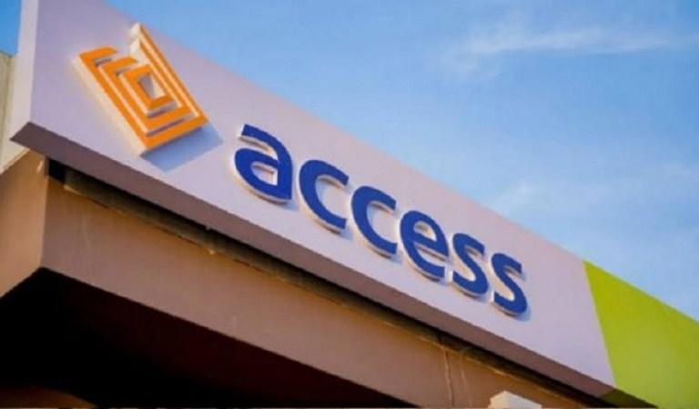 GOOD NEWS!! Access Bank To Repay Customers, Reverse Stamp Duty Deductions