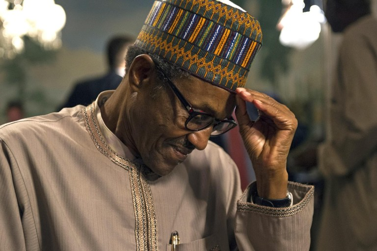 2023: Nigeria Will Break And Cease To Exist If Presidency Is Not Zone To South — Minister Warns Buhari
