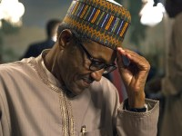 BREAKING!! House of Reps To Summon President Buhari Over Killings In Nigeria