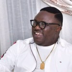 Democracy Day: Commissioner for Environment lauds Ayade's Industrial revolution in Cross River State