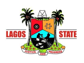 How To Apply: Lagos Govt Commences Recruitment of Medical Professionals Into General Hospitals