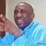 Crisis In Delta APC Over 2023 Governorship As Group Calls For Omo-Agege Suspension