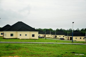 So Amazing: At Ifiang Ayong, Gov. Ayade Restores Dignity of Bakassi People
