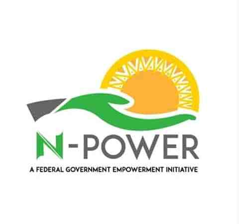 NPower News:  Batch C Enrolment Commences June