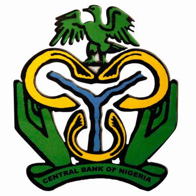 CBN Set to Credit More Applicants for N50 Billion #covid19 Fund
