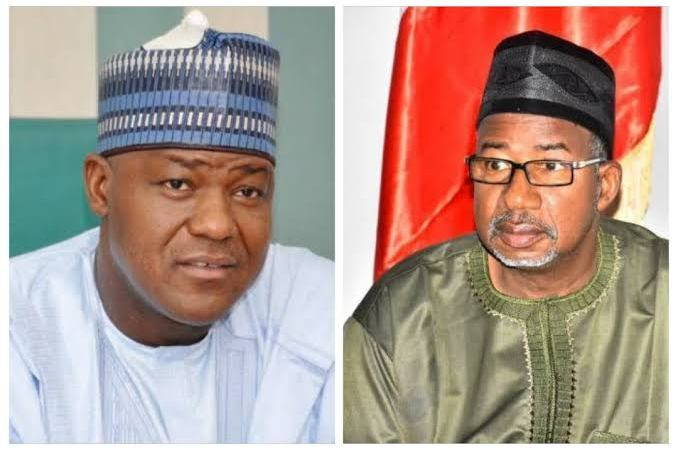 DIRTY GAME!! After Dumping PDP For APC, Dogara Accuses Bauchi Governor Of Looting N4.6Billion