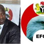 It's Unfair To Parade Me Like A Common Criminal — Magu Cries Out