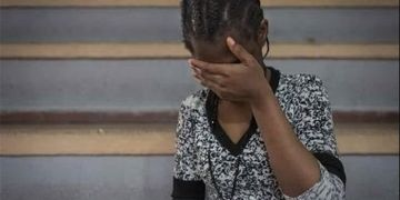 Methodist Reverend Caught Raping 13-Year-Old Girl In Calabar During Bible Study