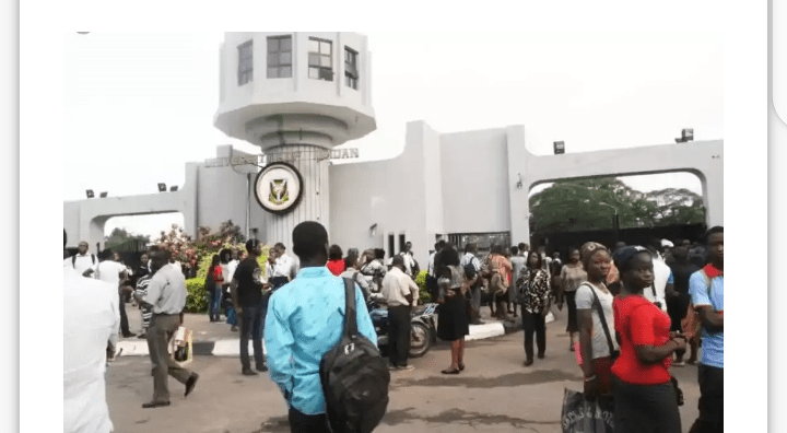 Finally, Nigerian Students Asked To Prepare For Resumption