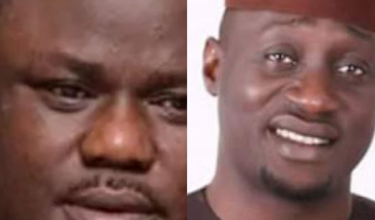Cross River Northern Senatorial Bye-Election Primaries: Again, PDP Still Has No Candidate As Court Adjourns Hearing