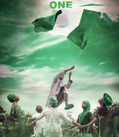 Independence Day: Lagos IPAC Chairman, Olaniyi Calls For Unity