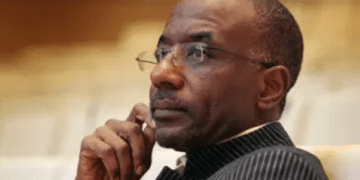 Nigeria Leaders Only Care About Self-Interest — Sanusi
