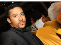Why Many Marriages Don't Last — Ghanaian Actor, Majid Michael