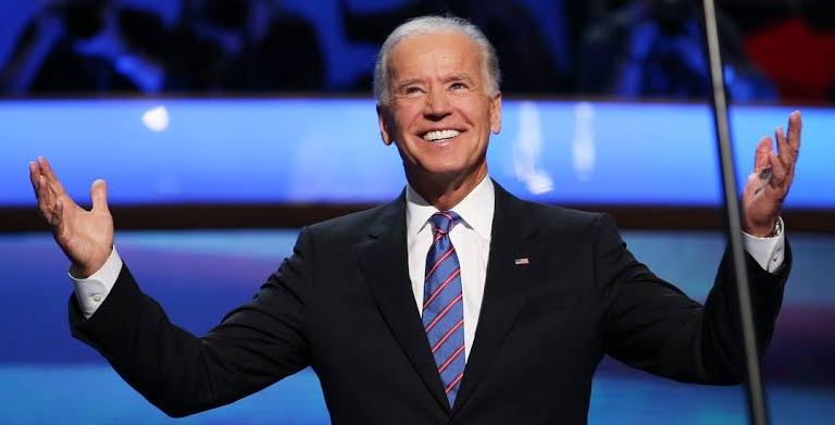 US Election: Biden Wins In Georgia After Recount