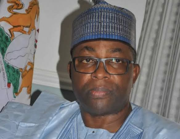 """Bauchi Is Ranked 8th Most Poor State in Nigeria,"" Says Governor"