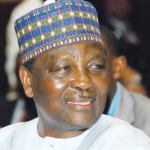 Yakubu Gowon Denies Ever Looting Half Of Central Bank To UK