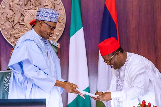 Igbo Presidency In 2023: Fulani Won't Stop You From Singing But The Song Must Be Theirs — Lasisi Olagunju