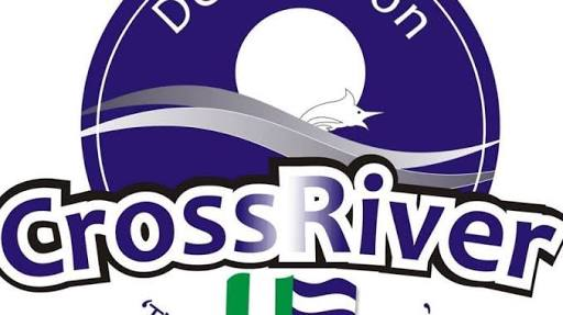 Cross River Youth Parliament Meets With State Special Service On #EndSARS Resolution