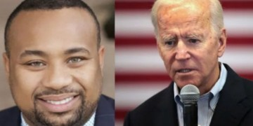 JUST NOW!! Donald Trump Vindicated As FBI Arrests Joe Biden's Campaign Director For Electoral Fraud