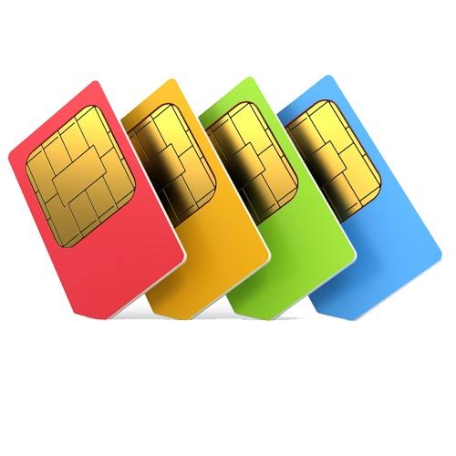 BREAKING!! FG Lifts Suspension On Replacement Of Old Sim Cards