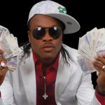 Why African China Is Richer Than Wizkid & Davido