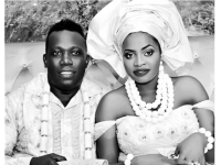 My Wife, Family Planning To Poison Me Over Properties — Duncan Mighty Cries Bitterly