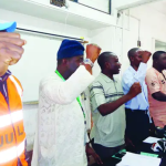 HOT!! University Unions At War As ASUU Fixes Month To Resume Another Strike