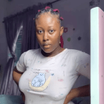 'Am So Lonely, Please I Need A Man By My Side' — Beautiful Nigerian Lady Cries Out in Search of A Man