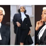 My Life Is So Bored Without A Man, I Can't Continue Like This, I Need A Husband To Share My 'Riches' With —  Beautiful Lawyer Cries Out (See Her Details)