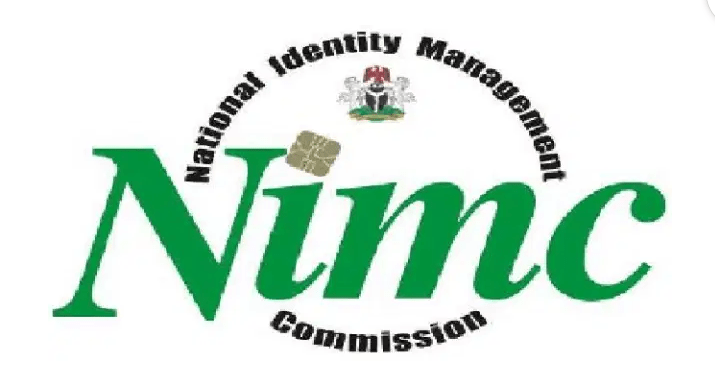 BREAKING!! FG Offers Surprising Reasons To Suspend NIN Registration Across Nigeria