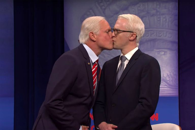 Stop Arguing, Know The Real Truth Today Why Gay And Lesbians In America Are Celebrating Joe Biden Win (Details)