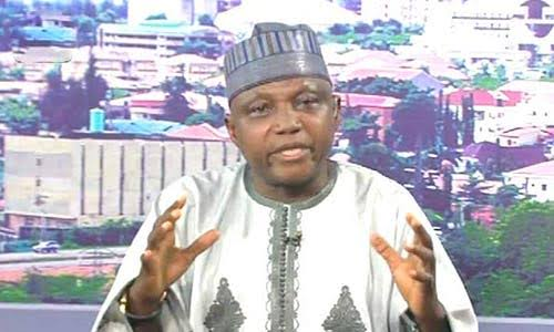 Killings Will Continue In Benue Until Ortom Cooperate With Buhari —Garba Shehu