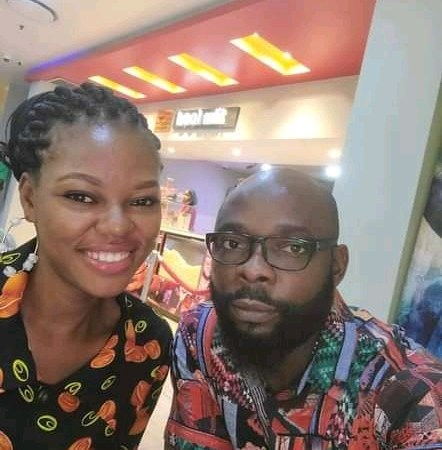 Tears Flow As Nigerian Lady Poisons Herself and Her Ex-Boyfriend To Death A Week Before His Wedding (Photos)