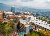 Usd 20 Mn Deal Boost Sme Financing In Rwanda