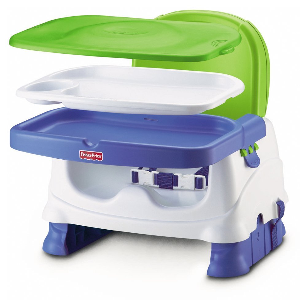 Kitchen Booster Seat